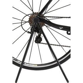 Red Cycling Products Mobile Bike Stand